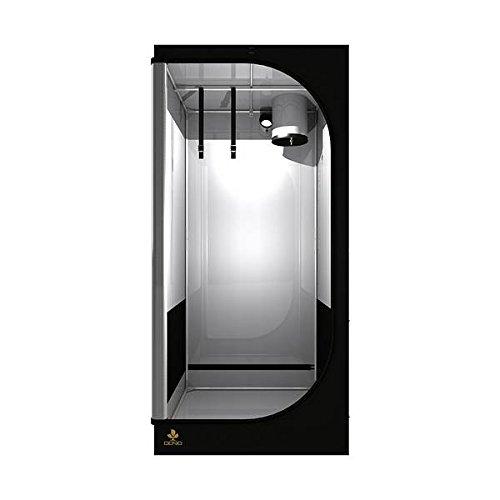 Secret Jardin - Dark Dryer 90x90x180 cm