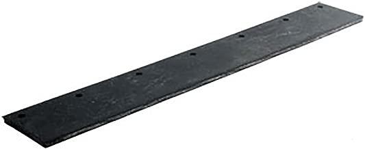 Snow Blower Paddle for Toro 233730 Models S-200 S-620 CR-20