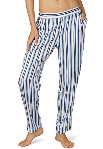 Mey ** Vanda Pants 1/1, Uni((510)), Gr. XXL