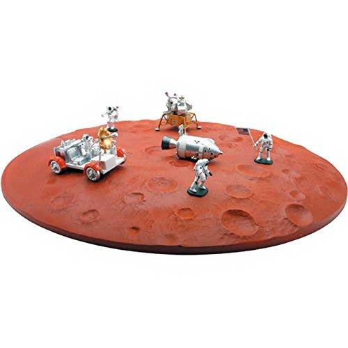 NewRay 20445 - Raumfahrt-Spieleset