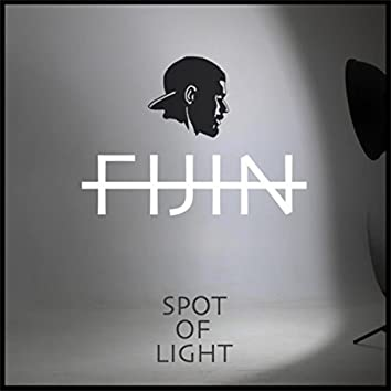 Spot of Light