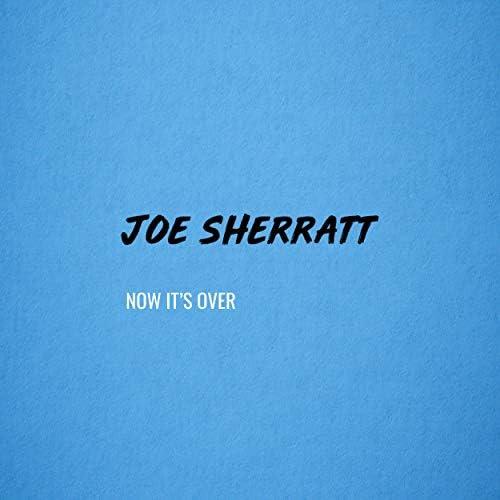 Joe Sherratt