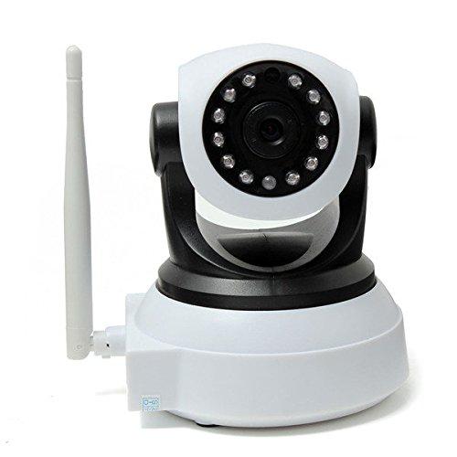 PhilMat Sunluxy 720 punti wifi cctv sicurezza onvif fuori al coperto ip macchina fotografica