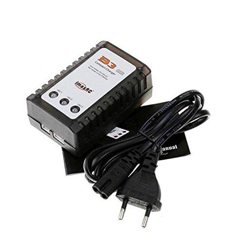 11,1 V 1000 mAh 1300 mAh Lipo batería para XK X450 FPV RC Drone repuestos 3S batería recargable XT30 1 Uds-CHINA_AMARILLO