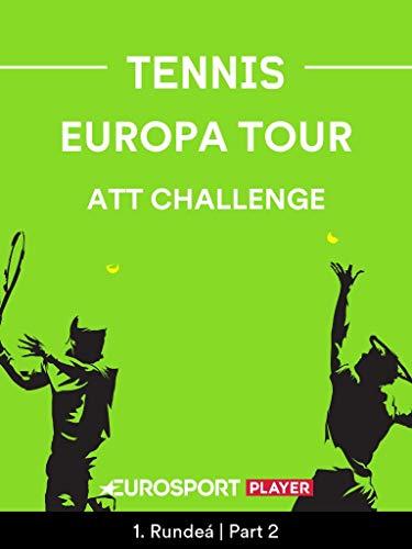 Tennis: Grand Slam 2020 - US Open in New York Flushing Meadows