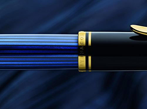 Pelikan(ペリカン)『スーベレーン(K600)』