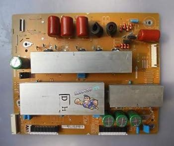 Original PS51D490A1 Z Board LJ41-09422A LJ92-01759A/01763A