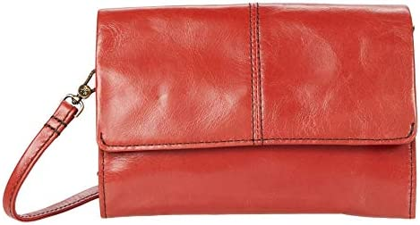 HOBO Jetty Brick Vintage Hide One Size product image