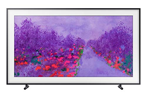 Samsung UE49LS03NAUXZT The Frame Cornice TV 4K UHD 49