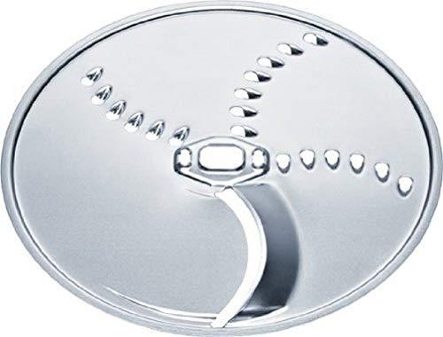 Bosch MUZ45KP1 - Accesorio de acero inoxidable para crêpes