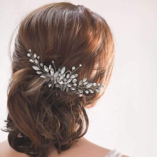 Accesorios para una boda _image0