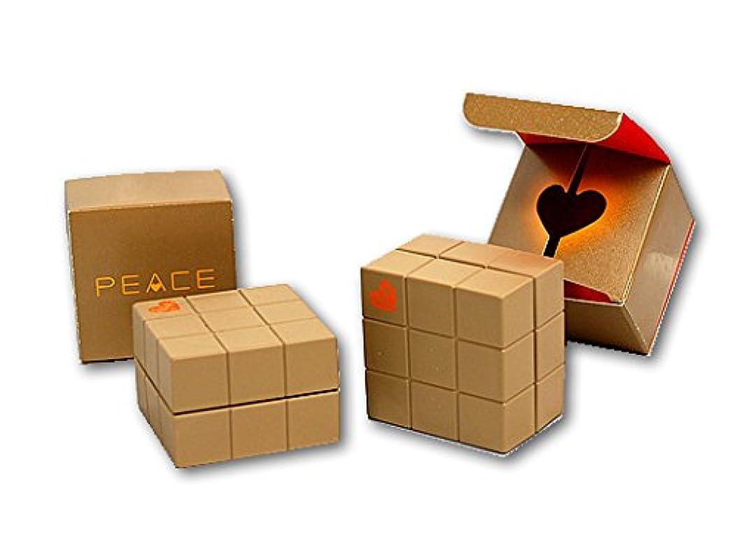 肘掛け椅子本質的に親愛な【x2個セット】 アリミノ ピース プロデザインシリーズ ソフトワックス カフェオレ 40g