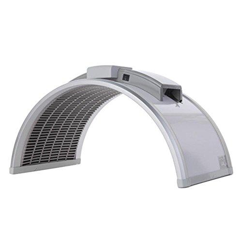 CHEN LY-708 Elektromagnetische golftherapie-apparaat, infrarood fysiotherapie-instrument, spectrum behandelingstoestel voor reparatie van schouders en nek, Osseous artritis lumbalgewricht therapie
