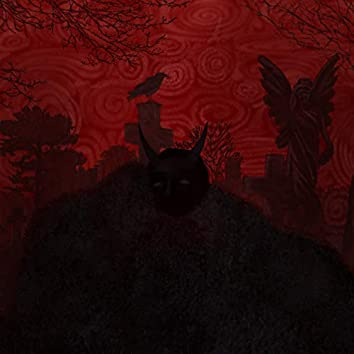 A Nocturnal Visit
