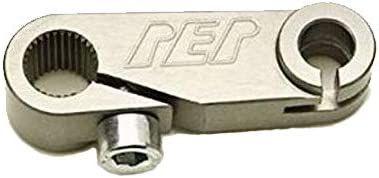 PEP EZ Pull Clutch YFZ450 Yamaha Special price for a limited time Cable Ranking TOP17 Arm