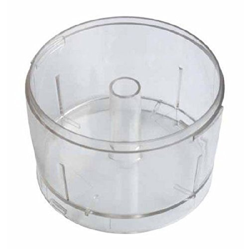 Kenwood MINI CHOPPER Food Processor Bowl. Genuine Part Number 665458 for models CH180 / CH180A