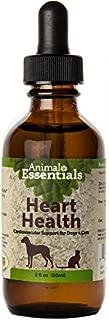 Animal Essentials Heart Health 2 fl oz