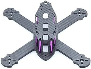 Best large carbon fiber quadcopter frame Reviews
