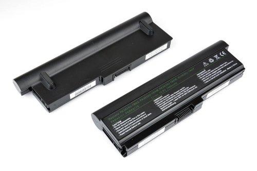 Batterie de rechange compatible avec asus a32–a8, a32–f80, wHITE.