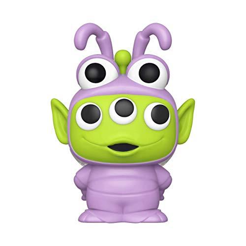 Pop! Disney Pixar: Toy Story - Alien as Dot