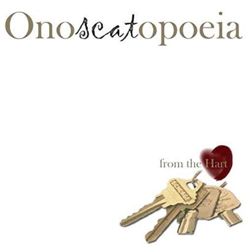 Onoscatopoeia
