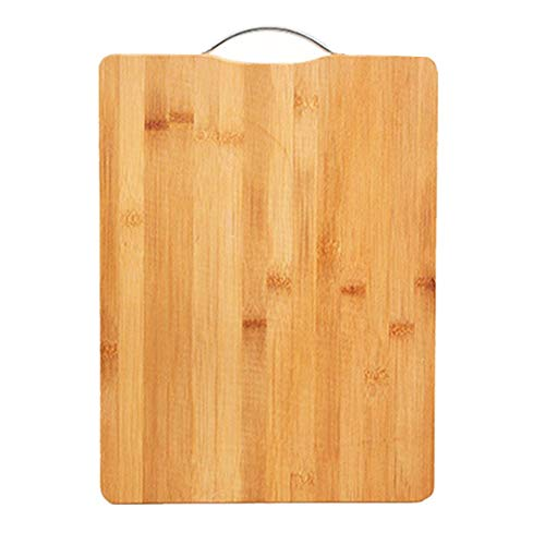 Tabla de cortar tabla de cortar tabla de cortar tabla de cortar madera tablas de cortar tabla de madera tabla de cortar madera tablas de cortar tablas de cortar de madera, 34 x 24 cm