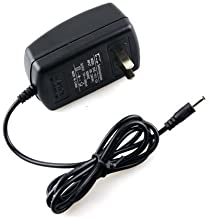 6.5Ft New AC Adapter for JVC The VTR Directly Camcorder (VTR) AA-V15 AA-V15U AA-V15EG DC Power Supply Charger