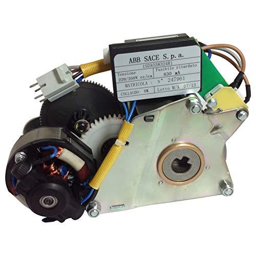 1SDA038324R1 | 1SDA038324R1 | ABB MOTOR OPERATOR 220/250V E1