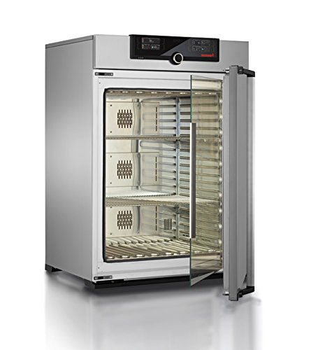 MEMMERT 911704Certificado de Calibration para una fuerte de tempe. y