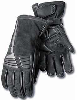 BMW Genuine Motorcycle Atlantis 3 gloves - size 7 - 7 1/2