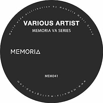 Memoria VA Series