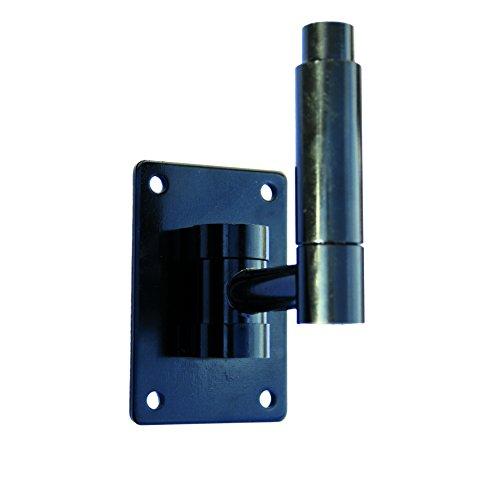 Einhell Design Halogen Heizung IHS 1500 (1500 Watt, Fernbedienung, verstellbar bis 220 cm, LED-Beleuchtung für Außenbereich, Stand- und Wandgerät) - 7