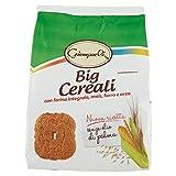 Giampaoli Big Cereali Gr.700