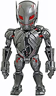 Hot Toys Ultron Sentry (Version B) Artist Mix Ultron Collectible Figure Avengers: Age of Ultron - Series 1