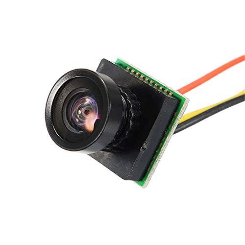 Parts & Accessories Best Deal 800TVL 150 Degree Camera for Kingkong/LDARC Tiny6 Tiny7 Micro FPV RC Quadcopter