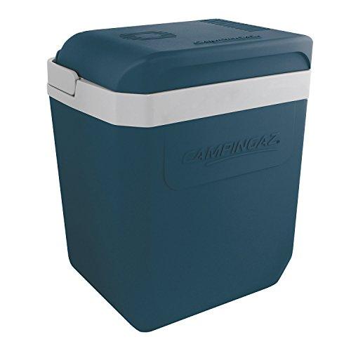 Campingaz Kühlbox Powerbox Plus 24 L, 2000026429
