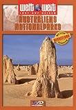 Australiens Nationalparks, 1 DVD