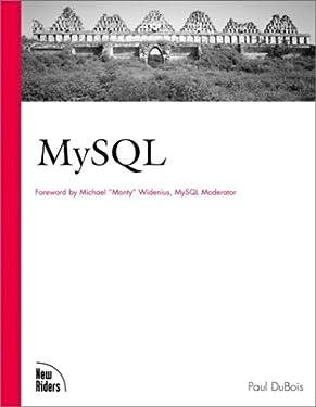 MySQL (OTHER NEW RIDERS)