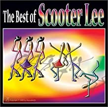 Best of Scooter Lee