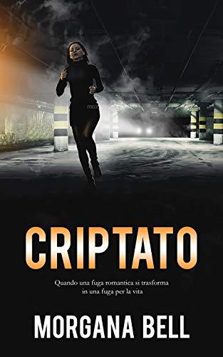 Criptato (Serie Hacker Domino)