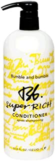 Best bumble and bumble super rich Reviews