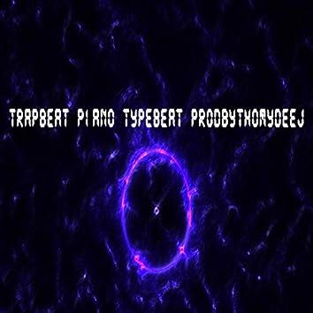 Trap Piano Typebeat