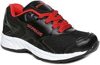 PARAGON Men's Stimulus 9796 Sports Shoes
