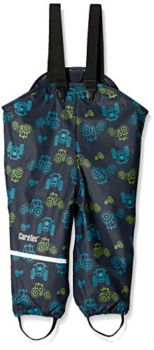 CareTec Unisex's Rain Trousers