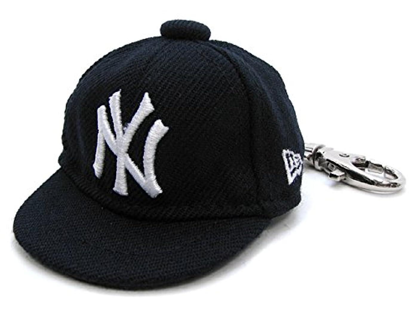 性交立場マディソンニューエラ キャップキーホルダー ニューヨーク?ヤンキース 11117884 59FIFTY CAP KEYHOLDER Newyork Yankees