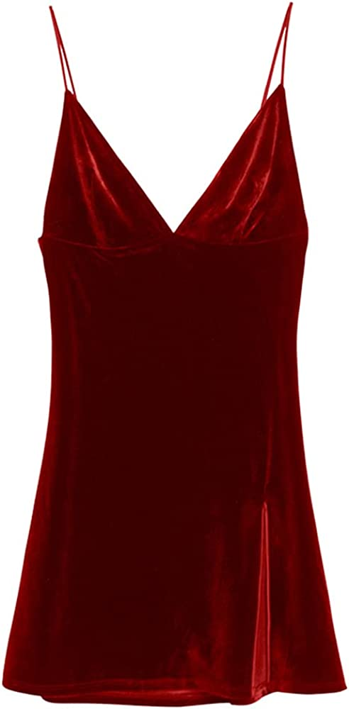 Women's Sleepwear Sexy Lingerie Chemise Dress Night Max 53% OFF Factory outlet Nightgown Ni