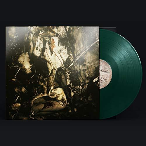 Elizium (30th Anniversary Edition) [Vinyl LP]