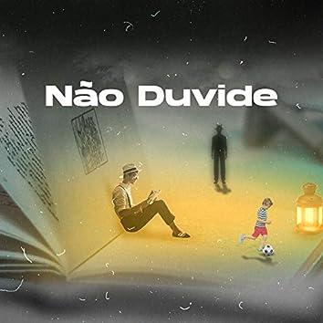 Nao Duvide (feat. Johnny Lowd)