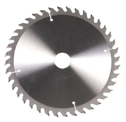Hoja de sierra FERM (200x30/16 – T40)