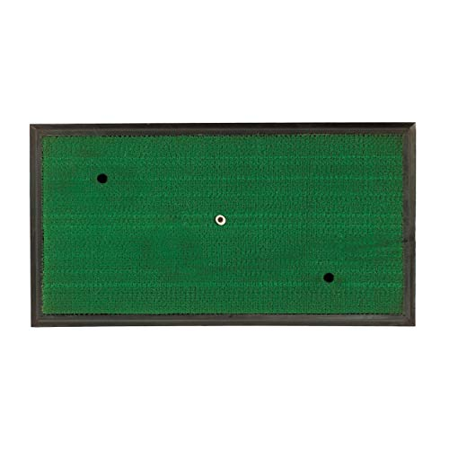ProActive Sports Chipping Golf Grass Mat